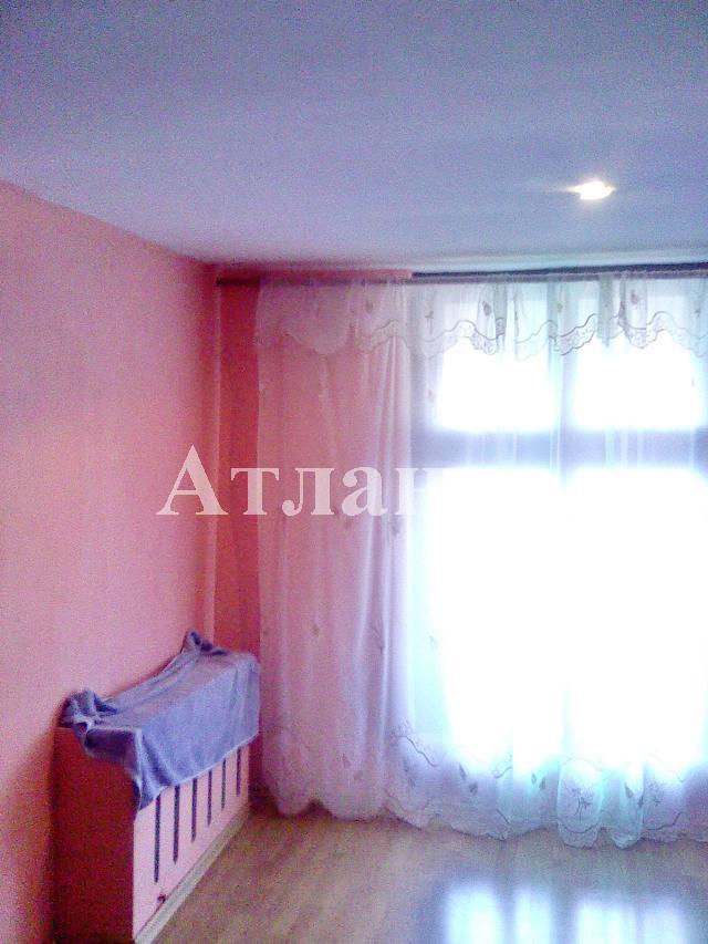 Продается дом на ул. Ванцетти — 60 000 у.е. (фото №3)