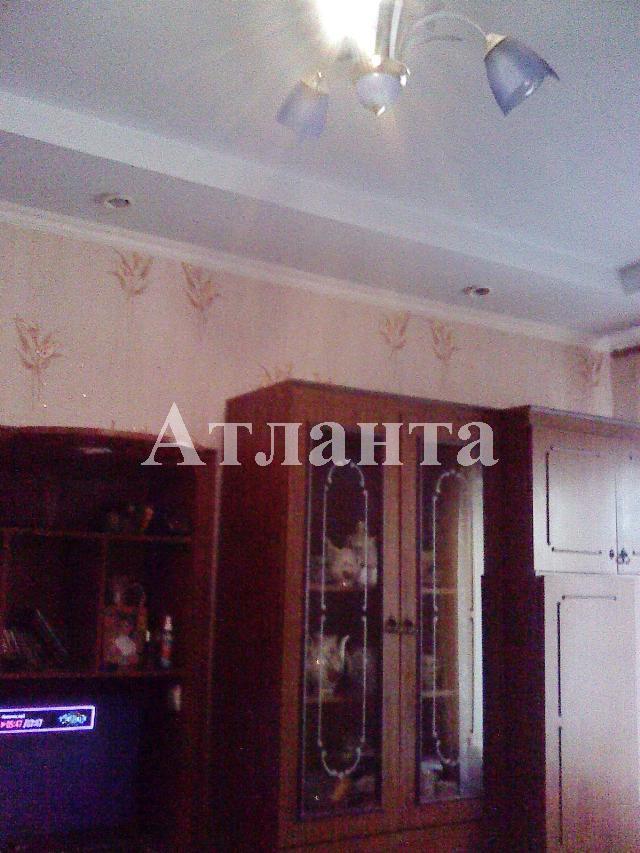 Продается дом на ул. Ванцетти — 60 000 у.е. (фото №4)