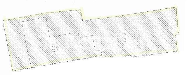 Продается земельный участок на ул. Гаршина — 120 000 у.е.
