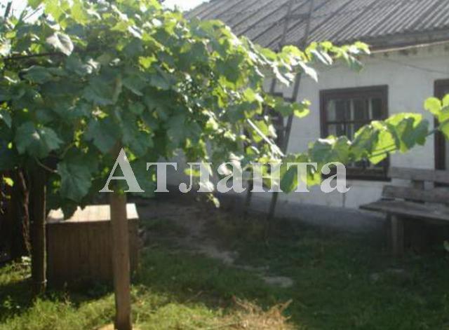 Продается дом на ул. Горького Пер. — 10 000 у.е. (фото №2)