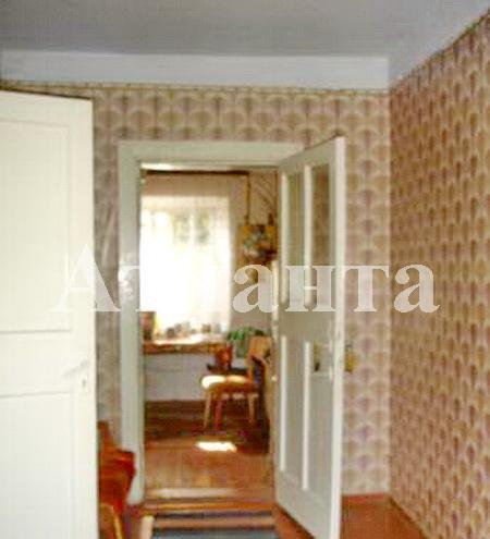 Продается дом на ул. Горького Пер. — 10 000 у.е. (фото №4)