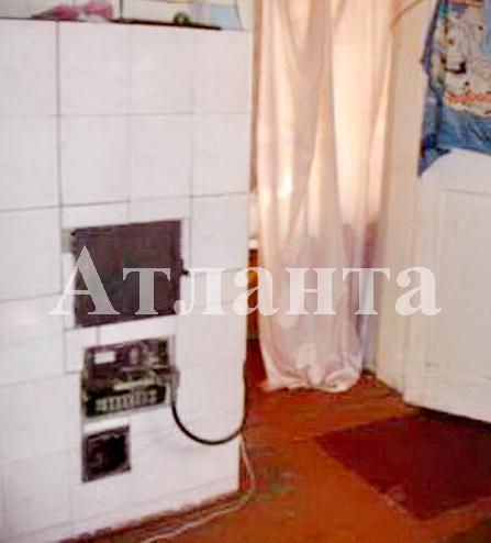 Продается дом на ул. Горького Пер. — 10 000 у.е. (фото №5)