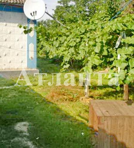 Продается дом на ул. Горького Пер. — 10 000 у.е. (фото №6)