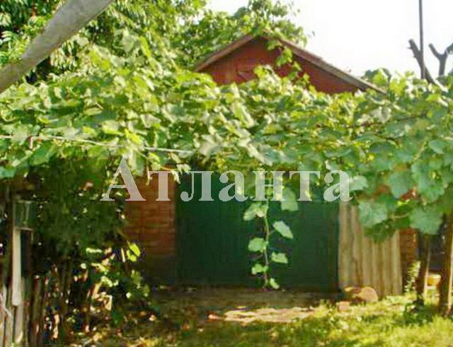 Продается дом на ул. Горького Пер. — 10 000 у.е. (фото №8)