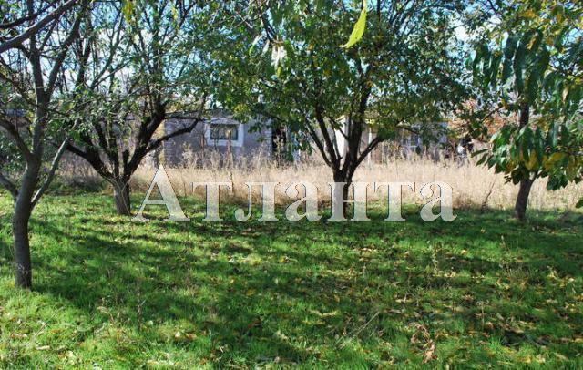 Продается земельный участок на ул. Куприна — 200 000 у.е.