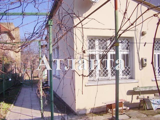 Продается дом на ул. Тимирязева — 150 000 у.е.