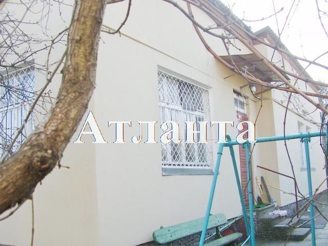 Продается дом на ул. Тимирязева — 150 000 у.е. (фото №2)