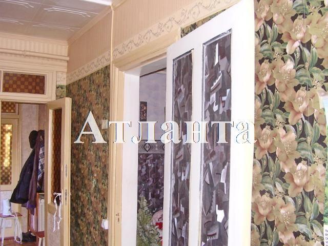 Продается дом на ул. Тимирязева — 150 000 у.е. (фото №3)