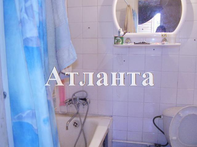 Продается дом на ул. Тимирязева — 150 000 у.е. (фото №4)