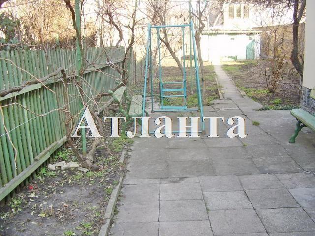 Продается дом на ул. Тимирязева — 150 000 у.е. (фото №5)