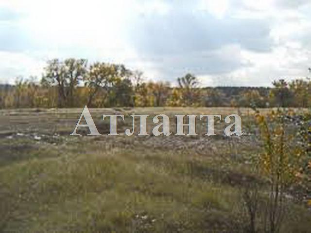 Продается земельный участок на ул. Шишкина — 6 000 у.е.