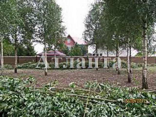 Продается земельный участок на ул. Костанди — 154 000 у.е.