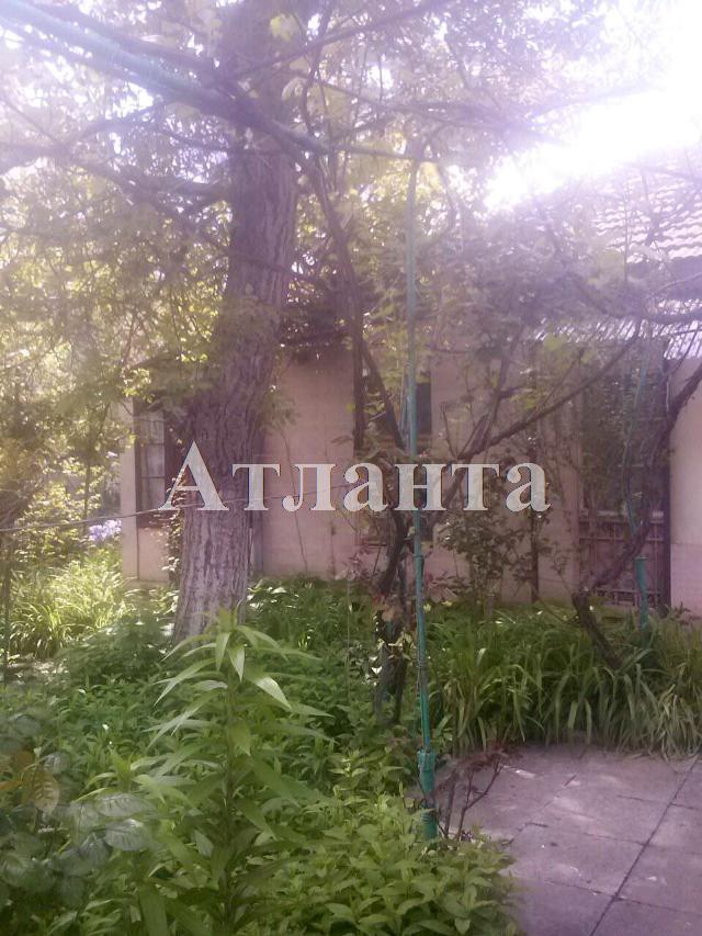 Продается земельный участок на ул. Летний Пер. — 290 000 у.е.