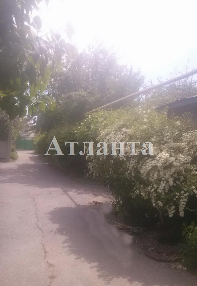 Продается земельный участок на ул. Летний Пер. — 290 000 у.е. (фото №3)