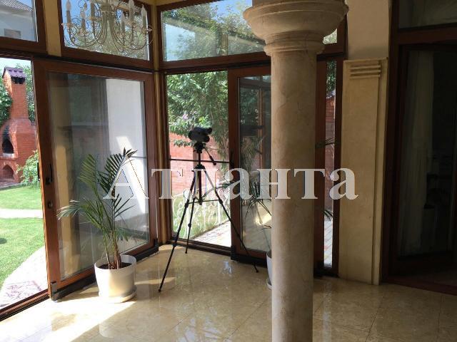 Продается дом на ул. Донского Дмитрия — 420 000 у.е. (фото №3)