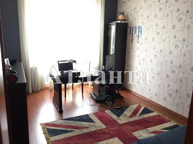 Продается дом на ул. Донского Дмитрия — 420 000 у.е. (фото №8)