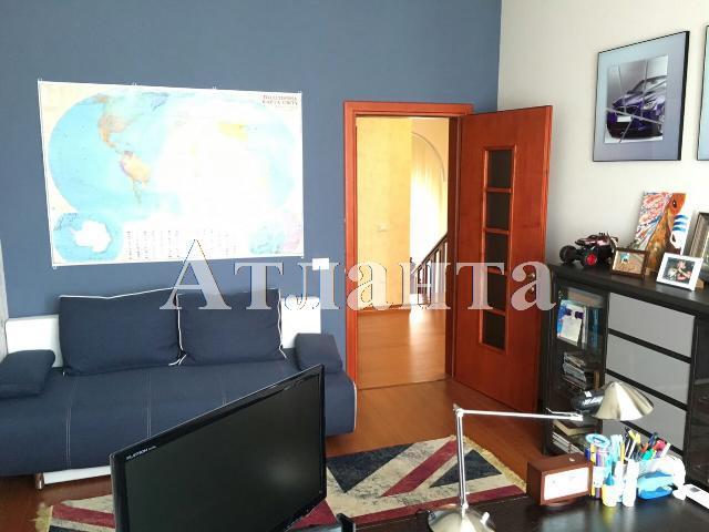Продается дом на ул. Донского Дмитрия — 420 000 у.е. (фото №12)