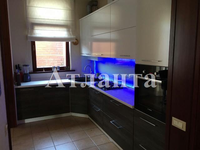 Продается дом на ул. Донского Дмитрия — 420 000 у.е. (фото №14)