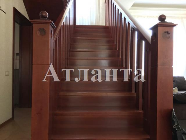 Продается дом на ул. Донского Дмитрия — 420 000 у.е. (фото №15)
