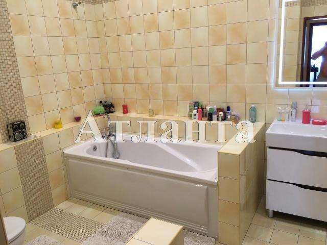 Продается дом на ул. Донского Дмитрия — 420 000 у.е. (фото №16)