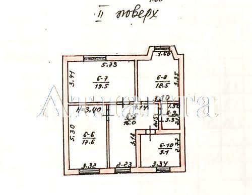 Продается дом на ул. Донского Дмитрия — 420 000 у.е. (фото №23)