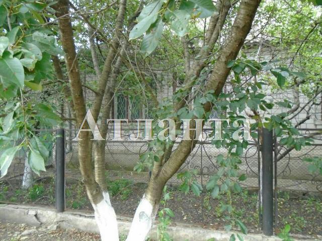 Продается дом на ул. Черняховского — 30 000 у.е. (фото №2)