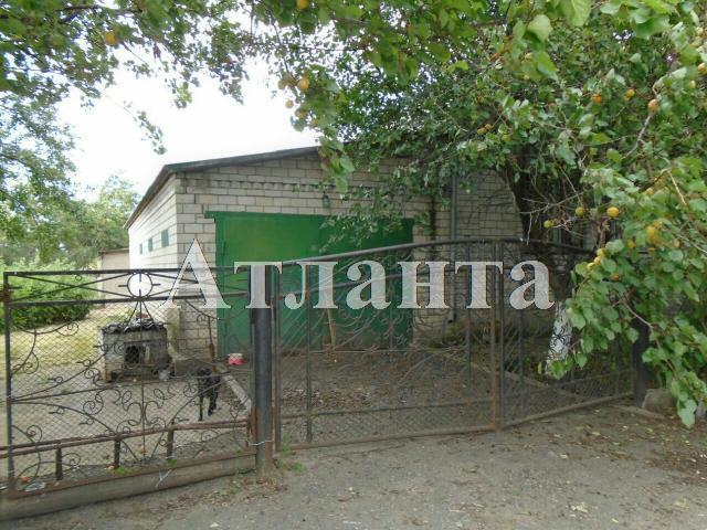 Продается дом на ул. Черняховского — 30 000 у.е. (фото №4)