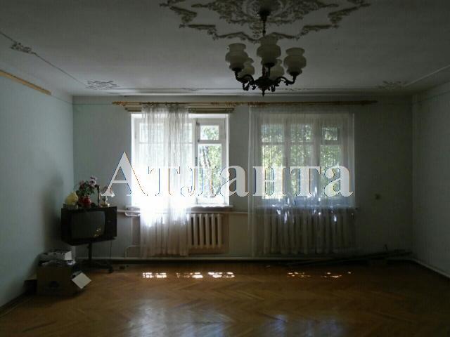 Продается дом на ул. Черняховского — 30 000 у.е. (фото №5)