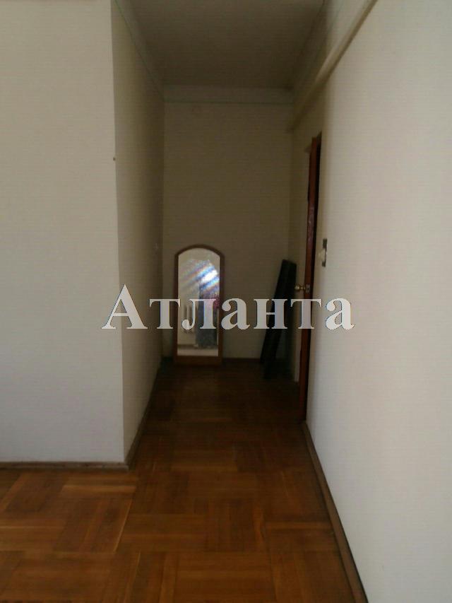 Продается дом на ул. Черняховского — 30 000 у.е. (фото №6)