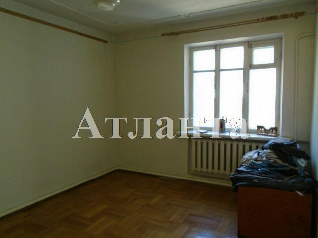 Продается дом на ул. Черняховского — 30 000 у.е. (фото №7)