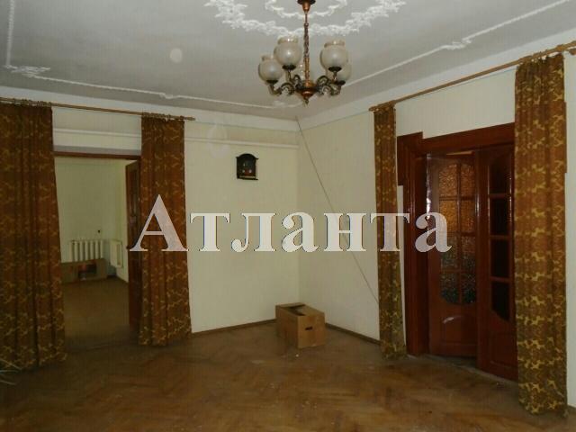 Продается дом на ул. Черняховского — 30 000 у.е. (фото №8)