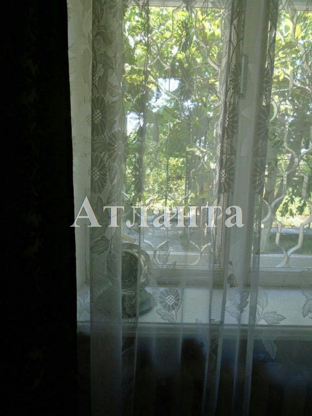 Продается дом на ул. Черняховского — 30 000 у.е. (фото №9)