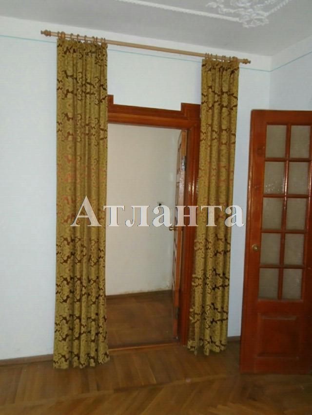 Продается дом на ул. Черняховского — 30 000 у.е. (фото №10)