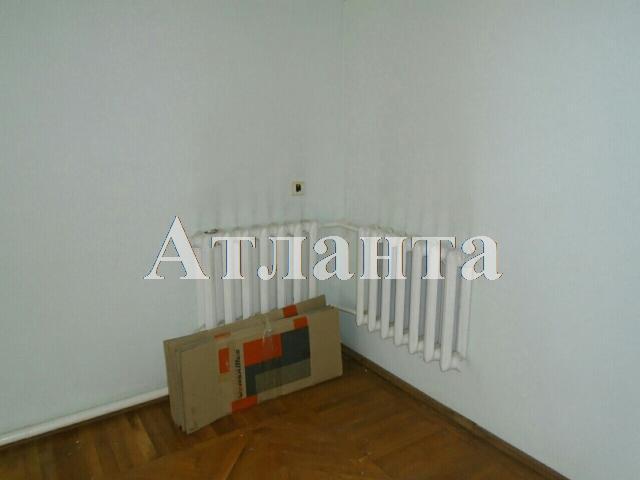Продается дом на ул. Черняховского — 30 000 у.е. (фото №11)