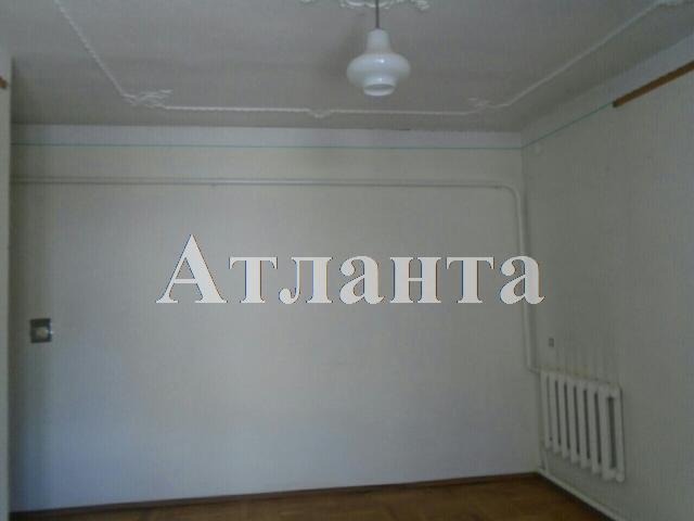 Продается дом на ул. Черняховского — 30 000 у.е. (фото №12)