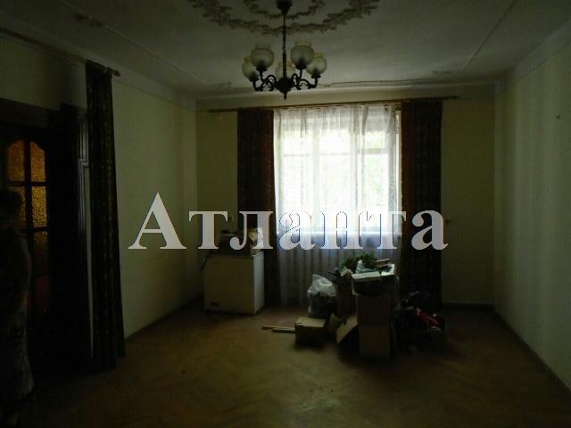 Продается дом на ул. Черняховского — 30 000 у.е. (фото №13)