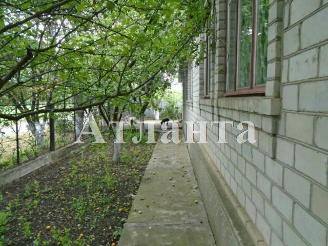 Продается дом на ул. Черняховского — 30 000 у.е. (фото №15)