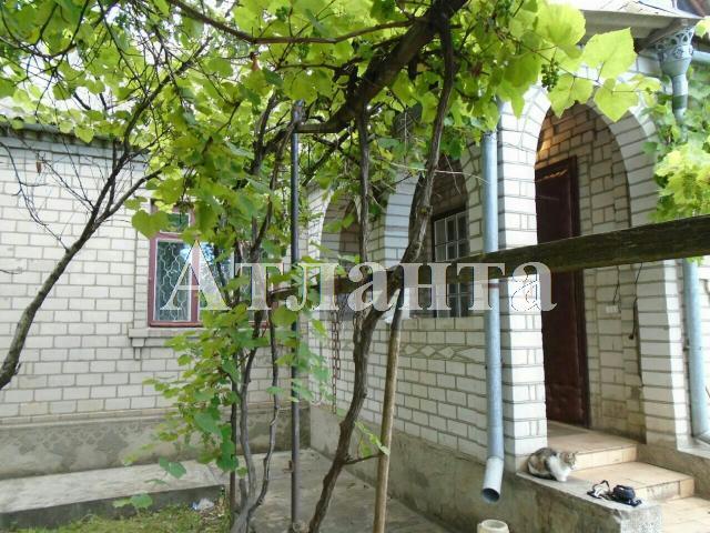 Продается дом на ул. Черняховского — 30 000 у.е. (фото №16)