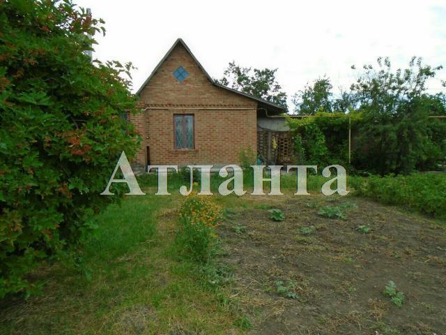 Продается дом на ул. Черняховского — 30 000 у.е. (фото №17)