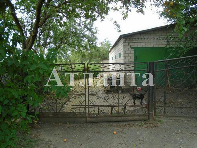 Продается дом на ул. Черняховского — 30 000 у.е. (фото №20)