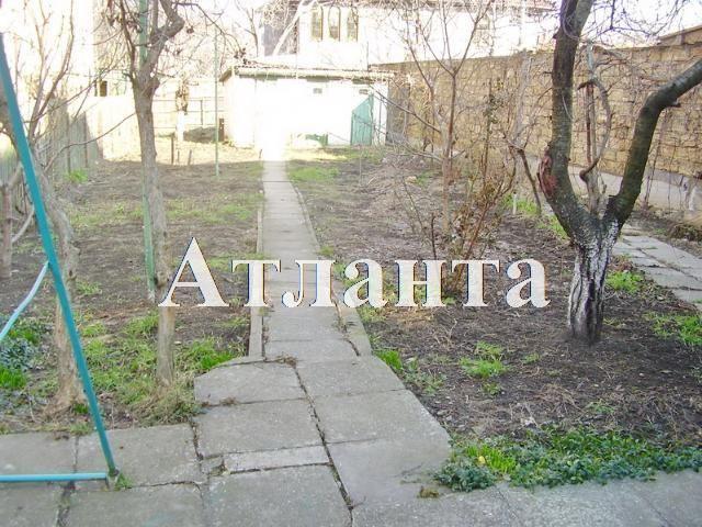 Продается земельный участок на ул. Тимирязева — 150 000 у.е.