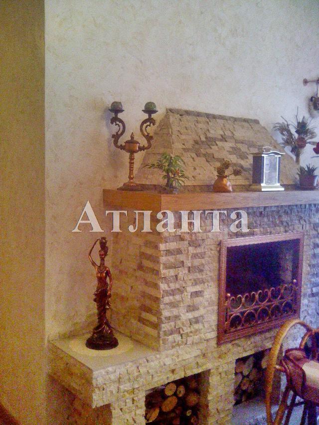 Продается дом на ул. Немировича-Данченко — 170 000 у.е.