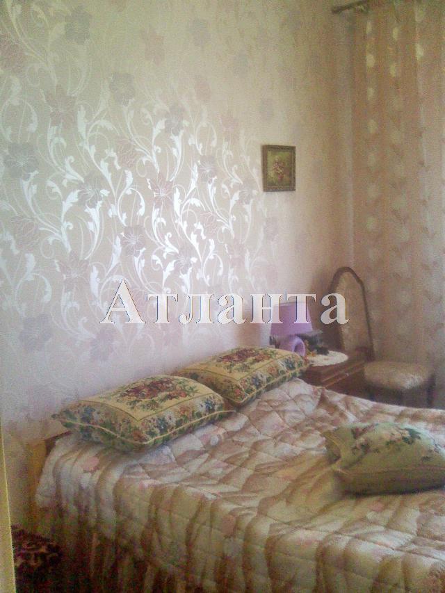 Продается дом на ул. Немировича-Данченко — 200 000 у.е. (фото №2)