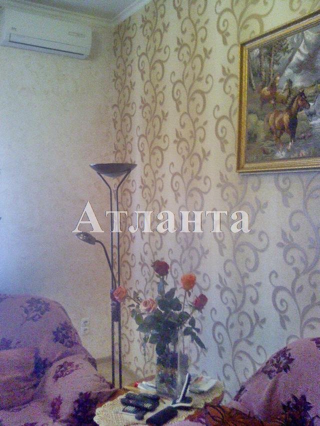 Продается дом на ул. Немировича-Данченко — 200 000 у.е. (фото №3)