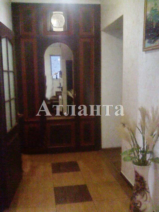 Продается дом на ул. Немировича-Данченко — 200 000 у.е. (фото №4)