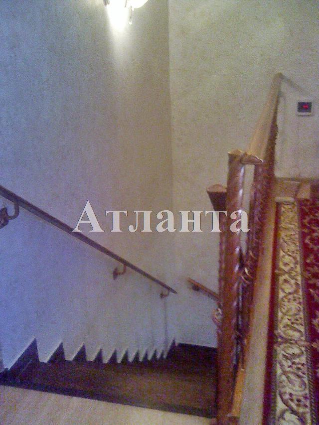 Продается дом на ул. Немировича-Данченко — 170 000 у.е. (фото №5)
