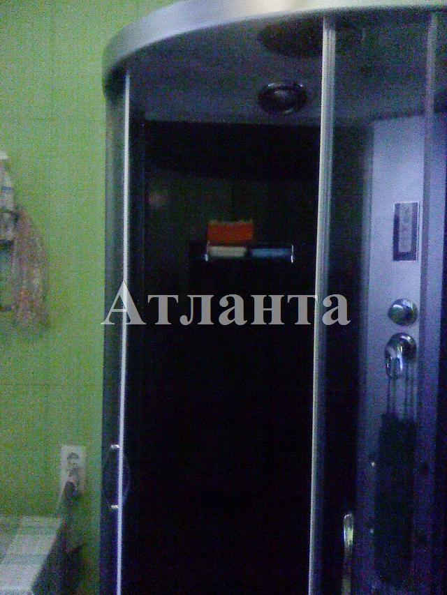 Продается дом на ул. Немировича-Данченко — 200 000 у.е. (фото №9)