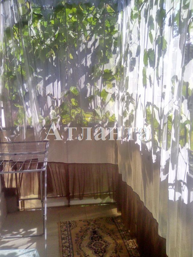 Продается дом на ул. Немировича-Данченко — 170 000 у.е. (фото №10)