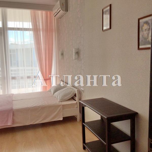 Продается дача на ул. Массив № 18 — 110 000 у.е. (фото №2)