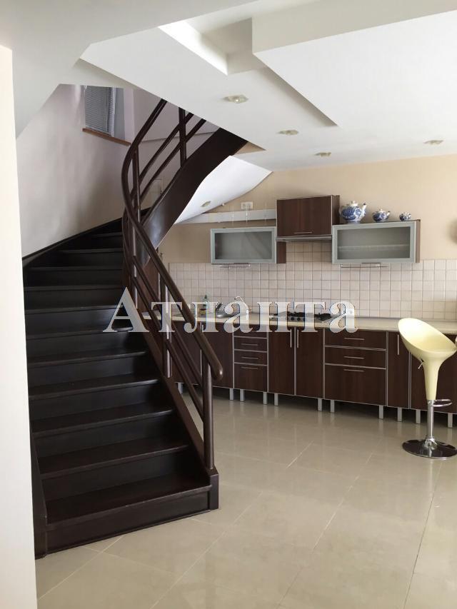 Продается дом на ул. Пляжная — 960 000 у.е. (фото №2)